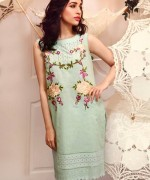 Suffuse By Sana Yasir Summer Collection 2015 For Women 0011