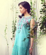 Suffuse By Sana Yasir Summer Collection 2015 For Women 0013