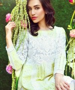 Suffuse By Sana Yasir Summer Collection 2015 For Women 0014