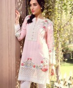 Suffuse By Sana Yasir Summer Collection 2015 For Women 002