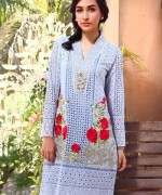 Suffuse By Sana Yasir Summer Collection 2015 For Women 004