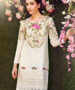 Suffuse By Sana Yasir Summer Collection 2015 For Women 007