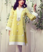 Suffuse By Sana Yasir Summer Collection 2015 For Women 009