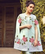 Suffuse By Sana Yasir Summer Collection 2015 For Women
