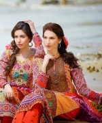 Tawakkal Fabrics Lawn Collection 2015 Volume 1 For Women 002
