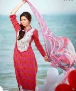Tawakkal Fabrics Lawn Collection 2015 Volume 1 For Women 003