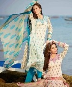 Tawakkal Fabrics Lawn Collection 2015 Volume 1 For Women 005