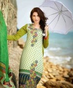 Tawakkal Fabrics Lawn Collection 2015 Volume 1 For Women 008