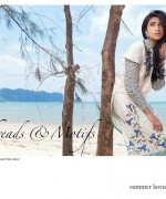 Threads & Motifs Lawn Collection 2015 For Women 008