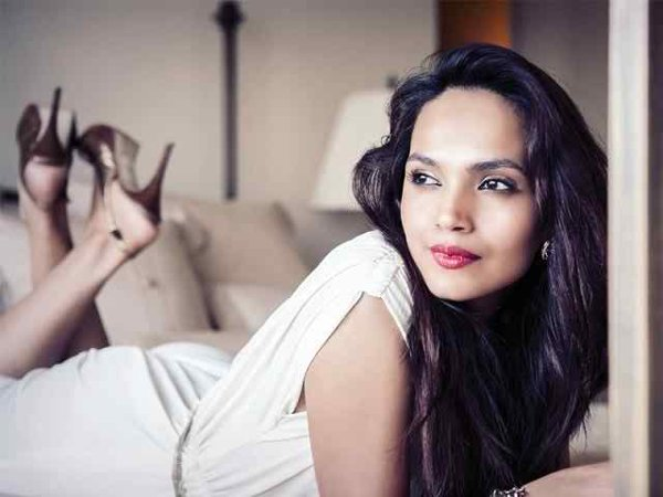 Top 10 Pakistani Actresses In Negative Role 001