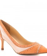 Trends Of Ivanka Trump Shoes 2015 For Women 001