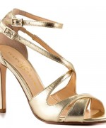 Trends Of Ivanka Trump Shoes 2015 For Women 0014
