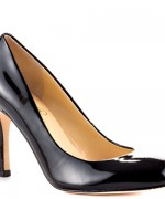 Trends Of Ivanka Trump Shoes 2015 For Women 002