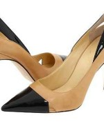 Trends Of Ivanka Trump Shoes 2015 For Women 003