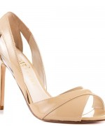 Trends Of Ivanka Trump Shoes 2015 For Women 004