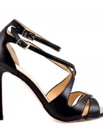 Trends Of Ivanka Trump Shoes 2015 For Women 005
