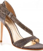 Trends Of Ivanka Trump Shoes 2015 For Women 008