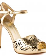 Trends Of Ivanka Trump Shoes 2015 For Women 009