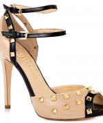 Trends Of Ivanka Trump Shoes 2015 For Women 0107