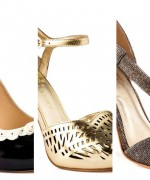 Trends Of Ivanka Trump Shoes 2015 For Women