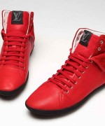 Trends Of Red Bottom Shoes 2015 0012