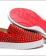 Trends Of Red Bottom Shoes 2015 009