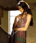 Umar Sayeed Ghagra Choli Collection 2015 For Women 2