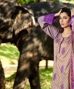 Umar Sayeed Lawn Collection 2015 For Women 002