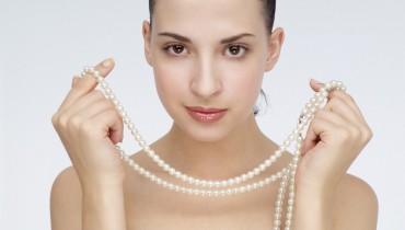 Wear Jewelry