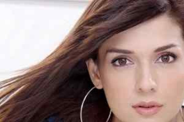 Which Are The Top Evergreen Female Actresses Of Pakistani Showbiz Industry 0011
