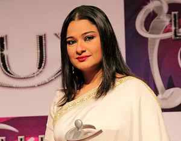 Which Are The Top Evergreen Female Actresses Of Pakistani Showbiz Industry 005