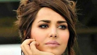 Which Things Ayyan Can Do In Adiala Jail For Time Pass