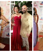 Why Pakistani Actresses Wear Western Clothes In Shows 001