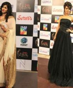 Why Pakistani Actresses Wear Western Clothes In Shows 0010