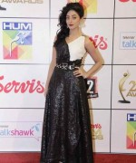 Why Pakistani Actresses Wear Western Clothes In Shows 0012