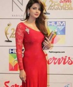Why Pakistani Actresses Wear Western Clothes In Shows 002