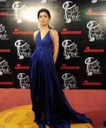 Why Pakistani Actresses Wear Western Clothes In Shows 004