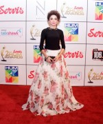 Why Pakistani Actresses Wear Western Clothes In Shows