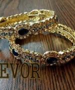 Xevor Jewellery Collection 2015 For Women c 007