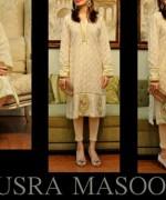 Yusra Masood Summer Collection 2015 For Women 0010