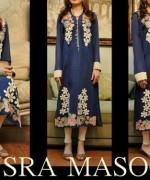 Yusra Masood Summer Collection 2015 For Women 0012