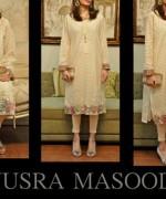 Yusra Masood Summer Collection 2015 For Women 009