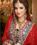 moammar rana daughter's first photoshoot