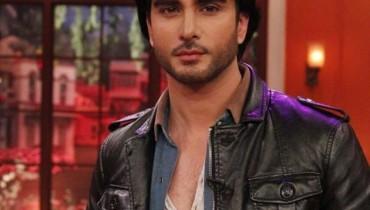 Appealing Actors of Pakistan TV Industry
