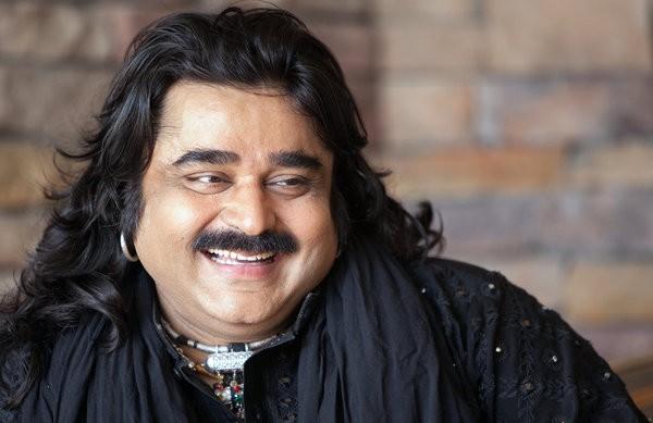 Arif lohar singer