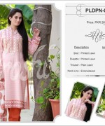 Aroshi Summer Collection 2015 For Women001