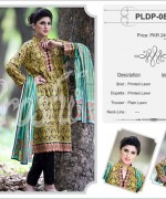Aroshi Summer Collection 2015 For Women0011
