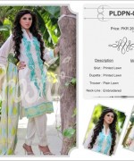 Aroshi Summer Collection 2015 For Women004