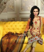 Ayesha Chottani Eid Collection 2015 By Shariq Textiles001