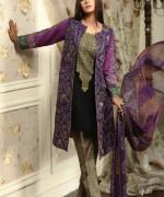 Ayesha Chottani Eid Collection 2015 By Shariq Textiles0010